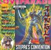 ?? >> Steppa's Convention - 08.07.1995